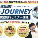 新規「FX Journey」キャンペーンになります。